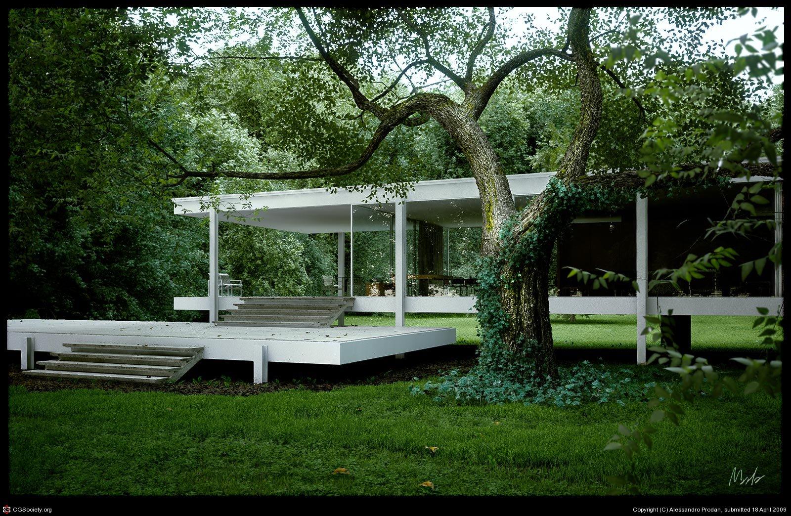 in defense of form follows function mc digital the blog. Black Bedroom Furniture Sets. Home Design Ideas